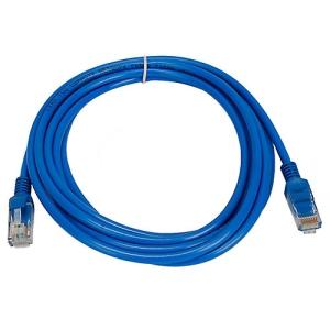 La tendencia segura es sustituir el wifi por cables.