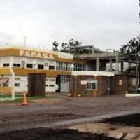 Empresa de Córdoba compró el frigorífico avícola FEPASA