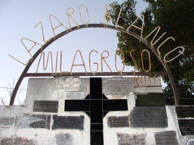 lazaro-1