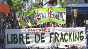 fracking paysandú