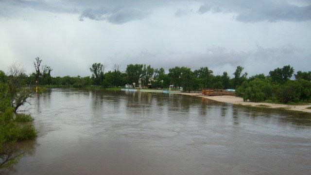 rio gualeguay documental