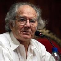 Reconocimiento a ex presas y presos políticos entrerrianos