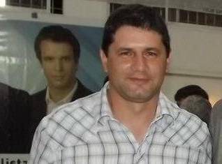 Ivan Alali