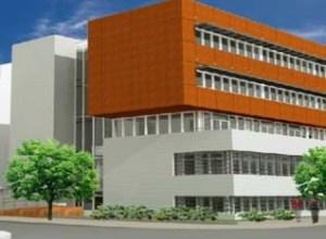 Se abrieron los sobres de la licitación para comenzar a realizar obras en el campus de la UADER
