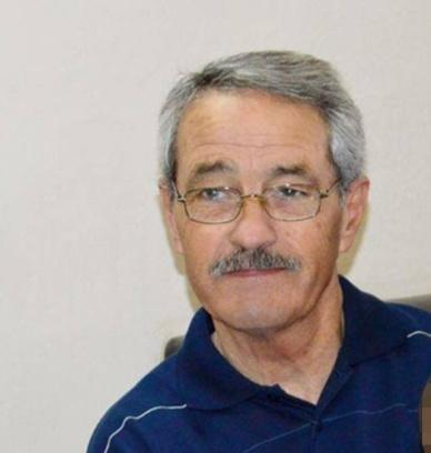 ceparo Exchofer del STJ será llevado a juicio por delitos de lesa humanidad