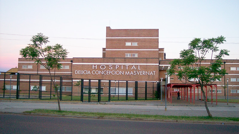 hospital concordia