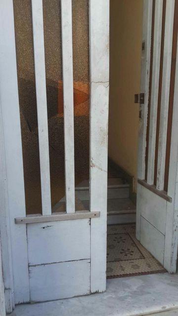 pagliotto mulet oficina violentada puerta robo