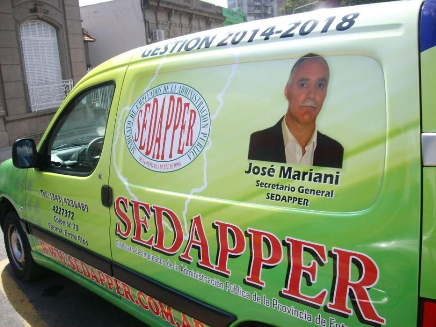 sedapper