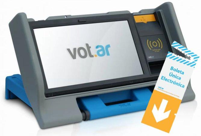 voto-electronico-argentina.jpg