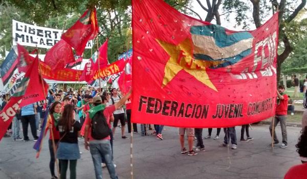 40 años del golpe en paraná FJC