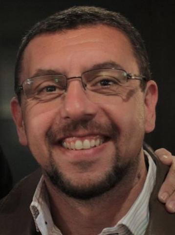 La Bancaria expulsó a Iván Amaro por el caso Bahler
