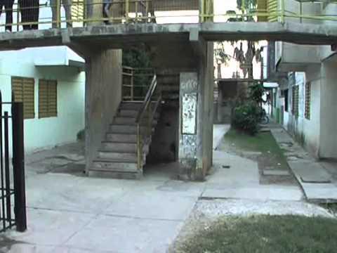 Paraná XVI