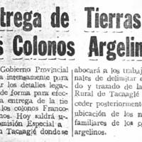 La Doctrina argelino-francesa y el terror en América Latina