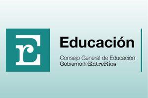 logo-CGE