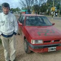 Denuncian drogas y mafia en Santa Elena