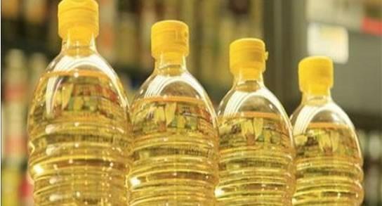 aceite argentina precio