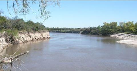 rio gualeguay