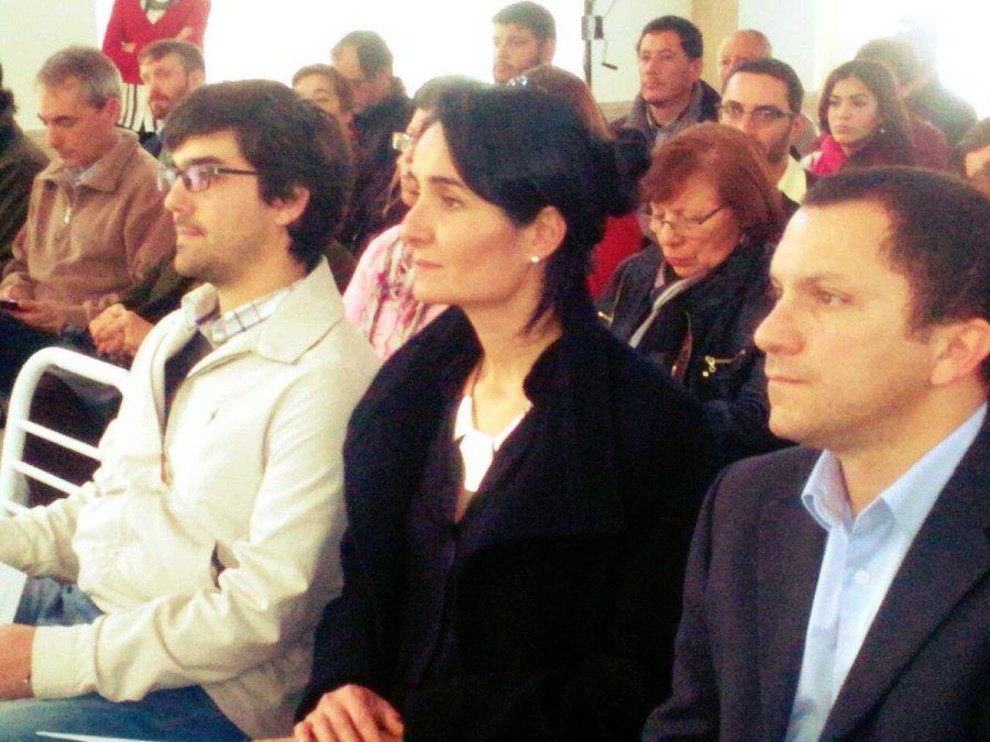 foro-reforma-electoral