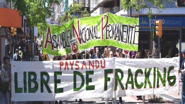 fracking-foro