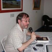 """Extraño Juicio Académico al profesor Bergallo por """"inconducta"""""""