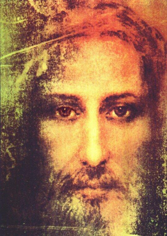 cannabis-jesucristo