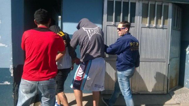 dictaron-prision-preventiva-para-los-detenidos-por-golpiza-al-presidente-del-club-penarol