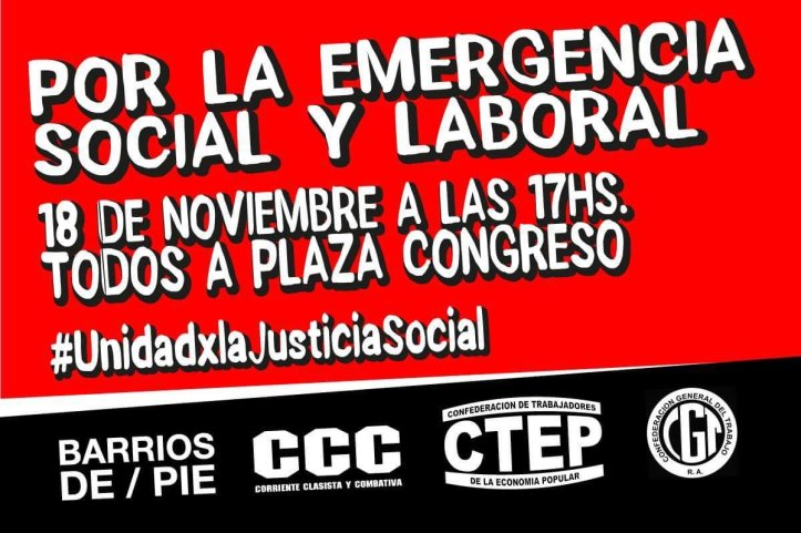 emergencia-social