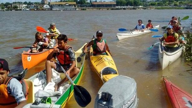 isla-curupi-kayaks
