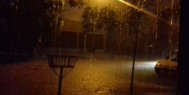 lluvia-parana-granizo