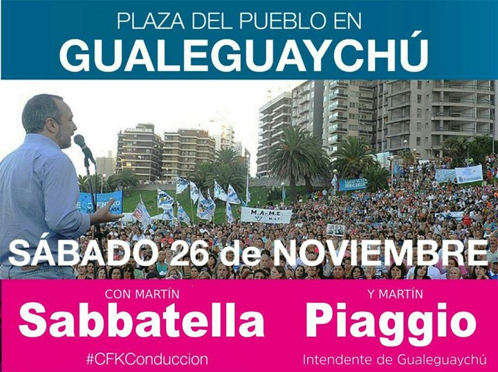 plaza-del-pueblo-en-gualeguaychu