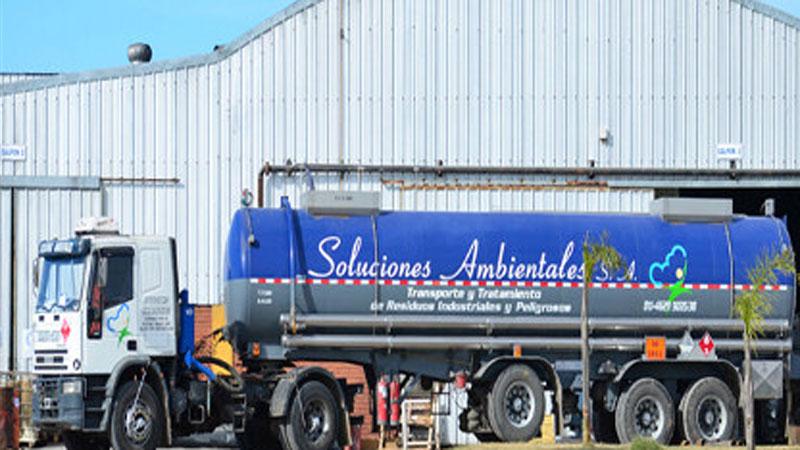 soluciones-ambientales-denuncia