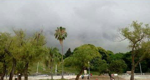 tormenta-parana-costanera