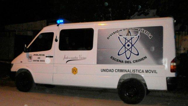 un-nuevo-hecho-tragico-esta-vez-con-el-asesinato-de-cuatro-victimas-esta-madrugada-en-concepcion-del-uruguay-volvio-a-conmocionar-a-la-provincia-despues-de-un
