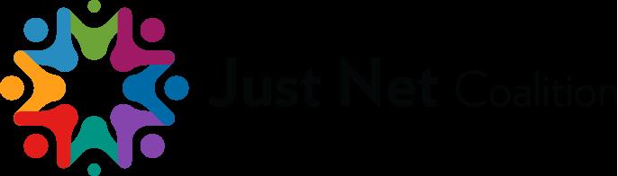 just-net