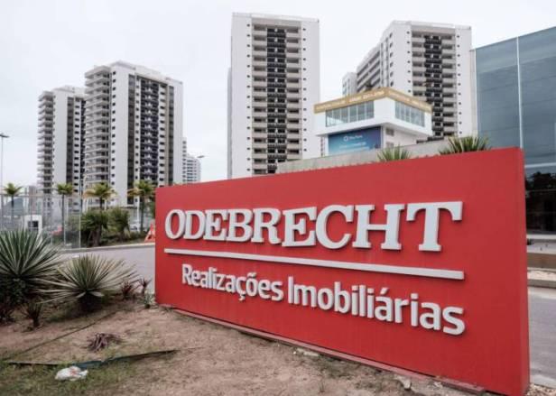 las-irregularidades-le-ayudaron-a-lograr-contratos-en-venezuela-mexico-argentina-colombia-o-peru-segun-una-investigacion-de-estados-unidos