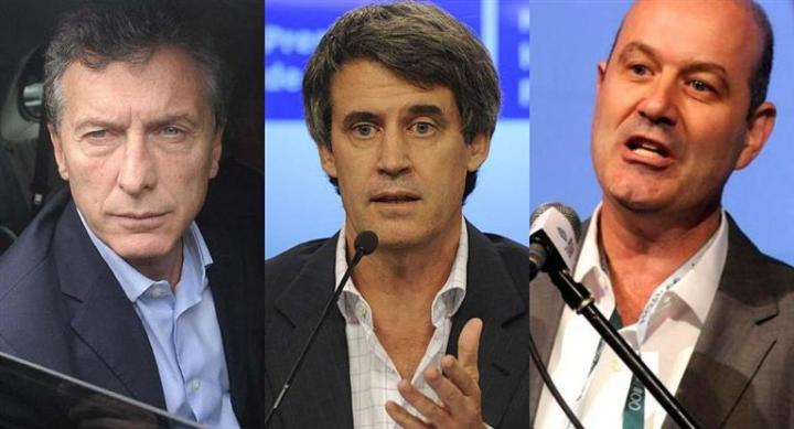 lebac-macri-y-secuaces