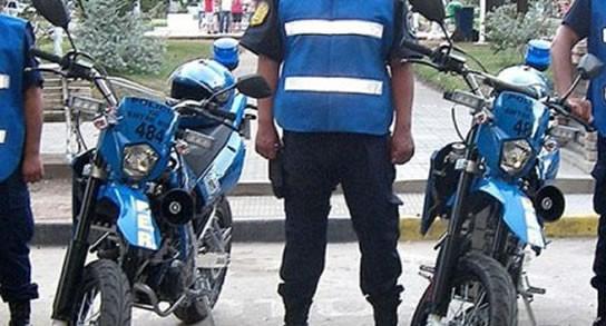 policia-de-entre-rios-moto