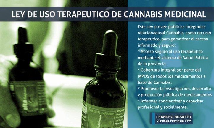 uso-medicinal-cannabis