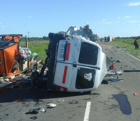 accidente-ruta-6