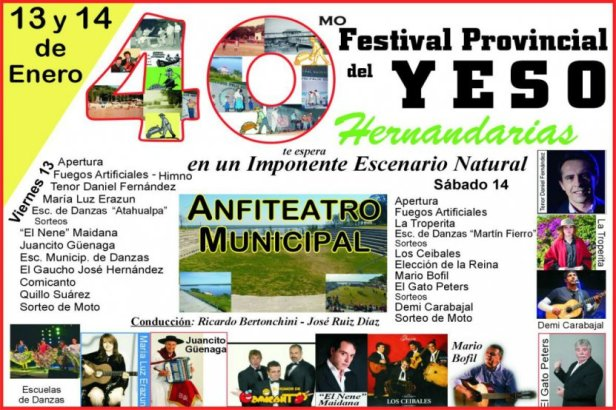 festival-del-yeso
