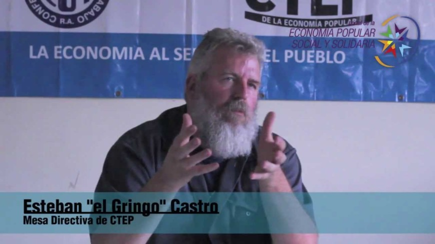 gringo-castro-ctep