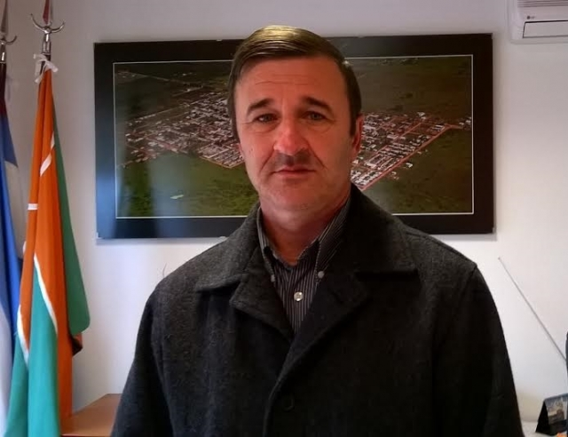 villa-del-rosario-vice-intendente