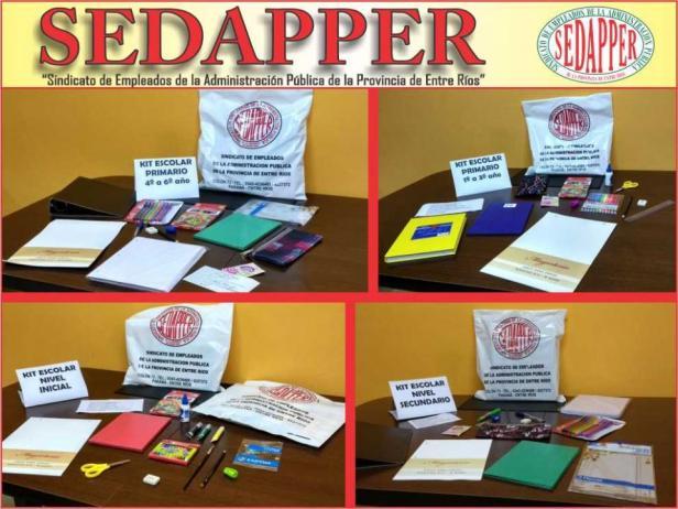 kit-sedapper-se-prepara-para-la-entrega-de-los-kits-escolares-a-sus-afiliados