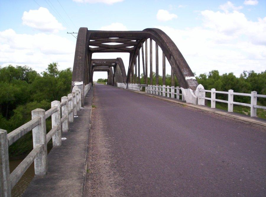 paso-medina-puente