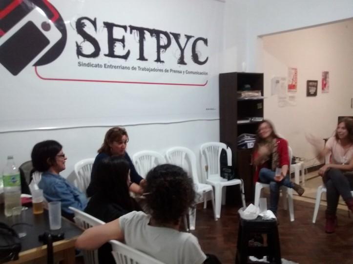 sindicato-entrerriano-de-trabajadores-de-prensa-y-comunicacion-setpyc-silvina-rios