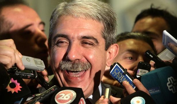 Aníbal-Fernández-PPP