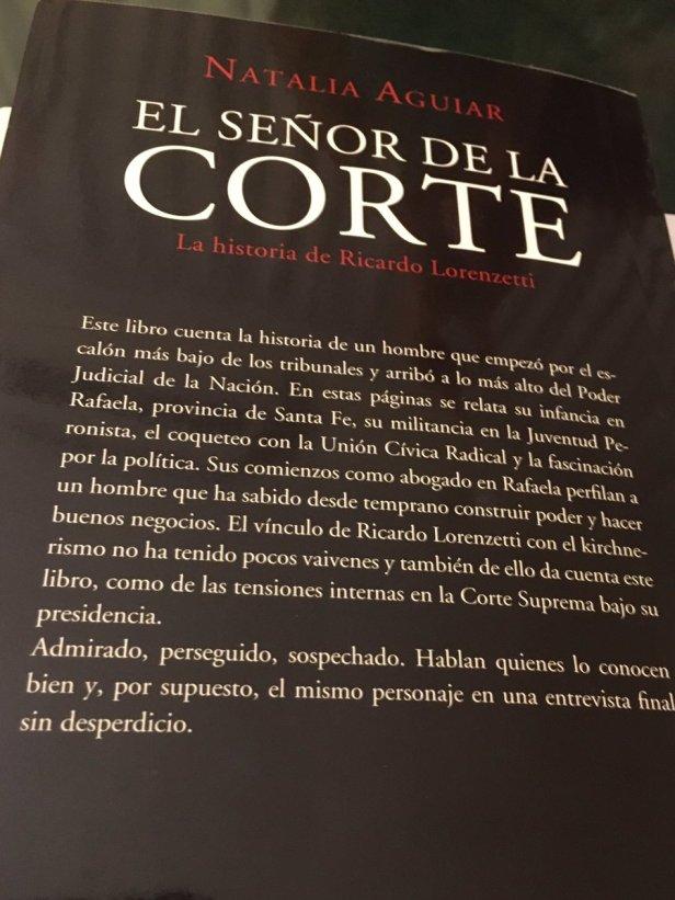 el-senor-lorenzetti