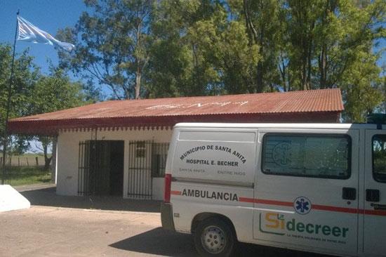 Escuela fumigada: la Fiscalía pidió elevar la causa ajuicio