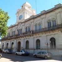 La Paz: reincorporan a 8 policías a la Comisaría