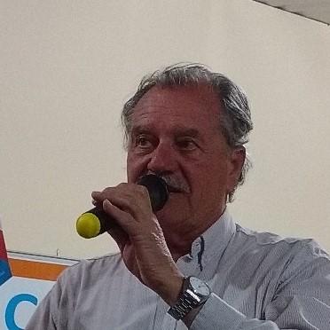 """""""Juicio político a estos tres testaferros judiciales"""""""